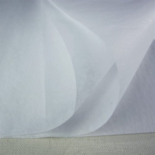 Protective Paper (10 Sheets)-0