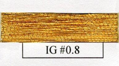 Imitation Gold - #0.8-0