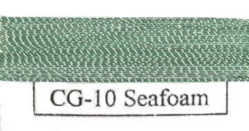 Colorful Metallic Seafoam-0