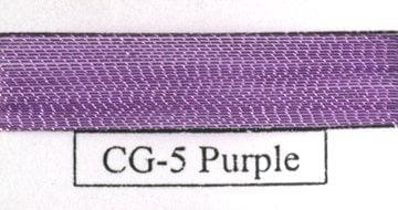 Colorful Metallic Purple-0