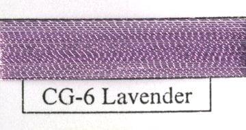 Colorful Metallic Lavender-0