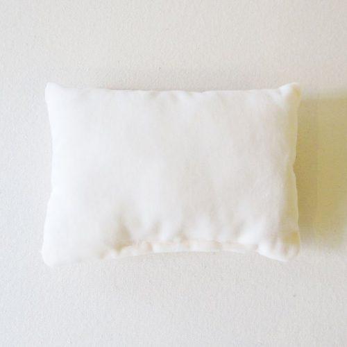 Cushion Pillow-0