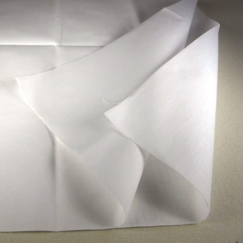 Mounting Fabric (pair)-0
