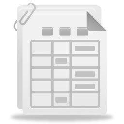 Supplies Order Form pg.2 - Metallic Threads etc. (Quicker way to add to cart)-0