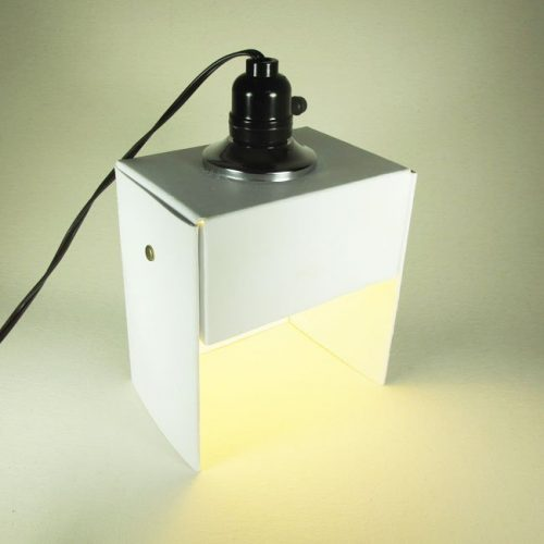 Lamp Box - Complete Set-0