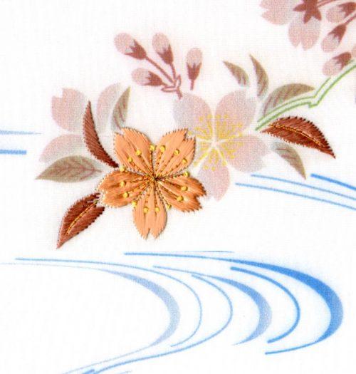 Taste of Japanese Embroidery-0
