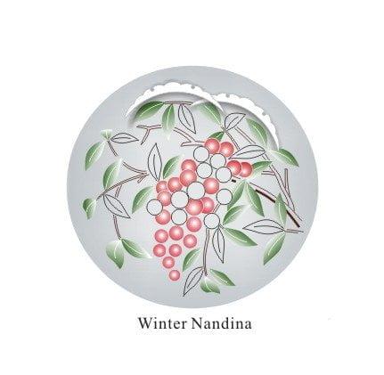 Taste of Japanese Embroidery Nov 23, 2013 (1:00pm - 5:00pm) -0