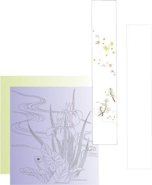C14-04 Poem Paper: Iris-0