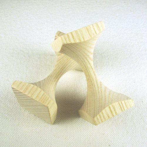 Koma (pair): Standard-0