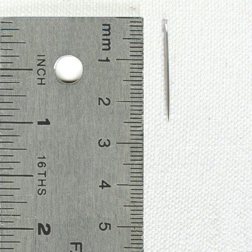 Hybrid Needle - F10-0