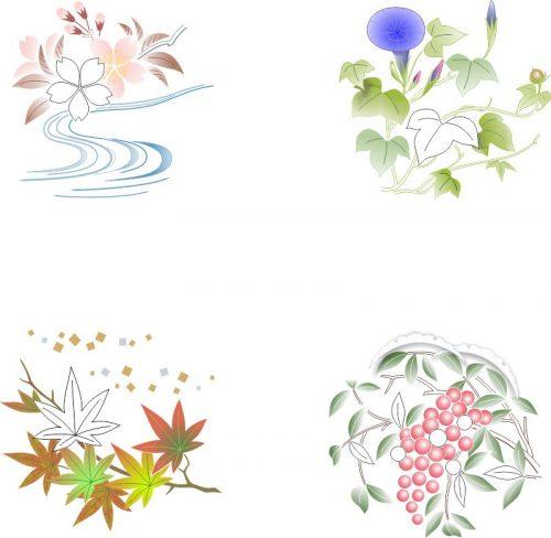 M13-05 All Seasons-0