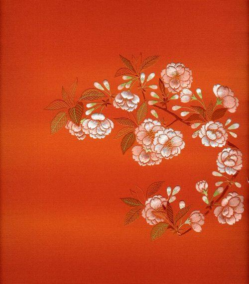 P10-02 Double Cherry Blossom-0
