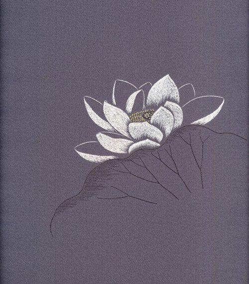 P15-08 Lotus-0