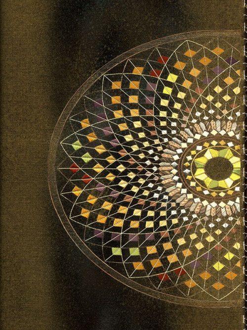 P15-16 Kaleidoscope-0
