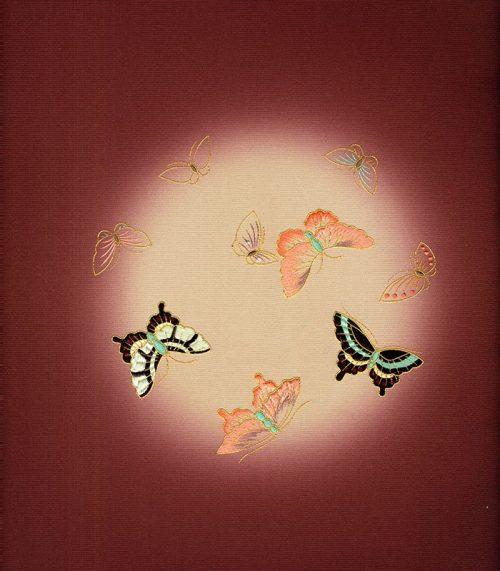 P15-05 Butterfly Dance-0