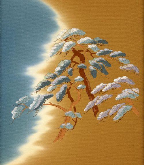 P15-06 Pine on Seashore-0