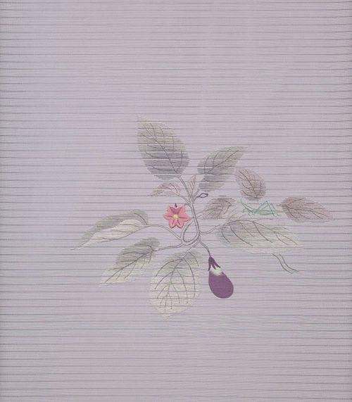 P15-10 Eggplant-0